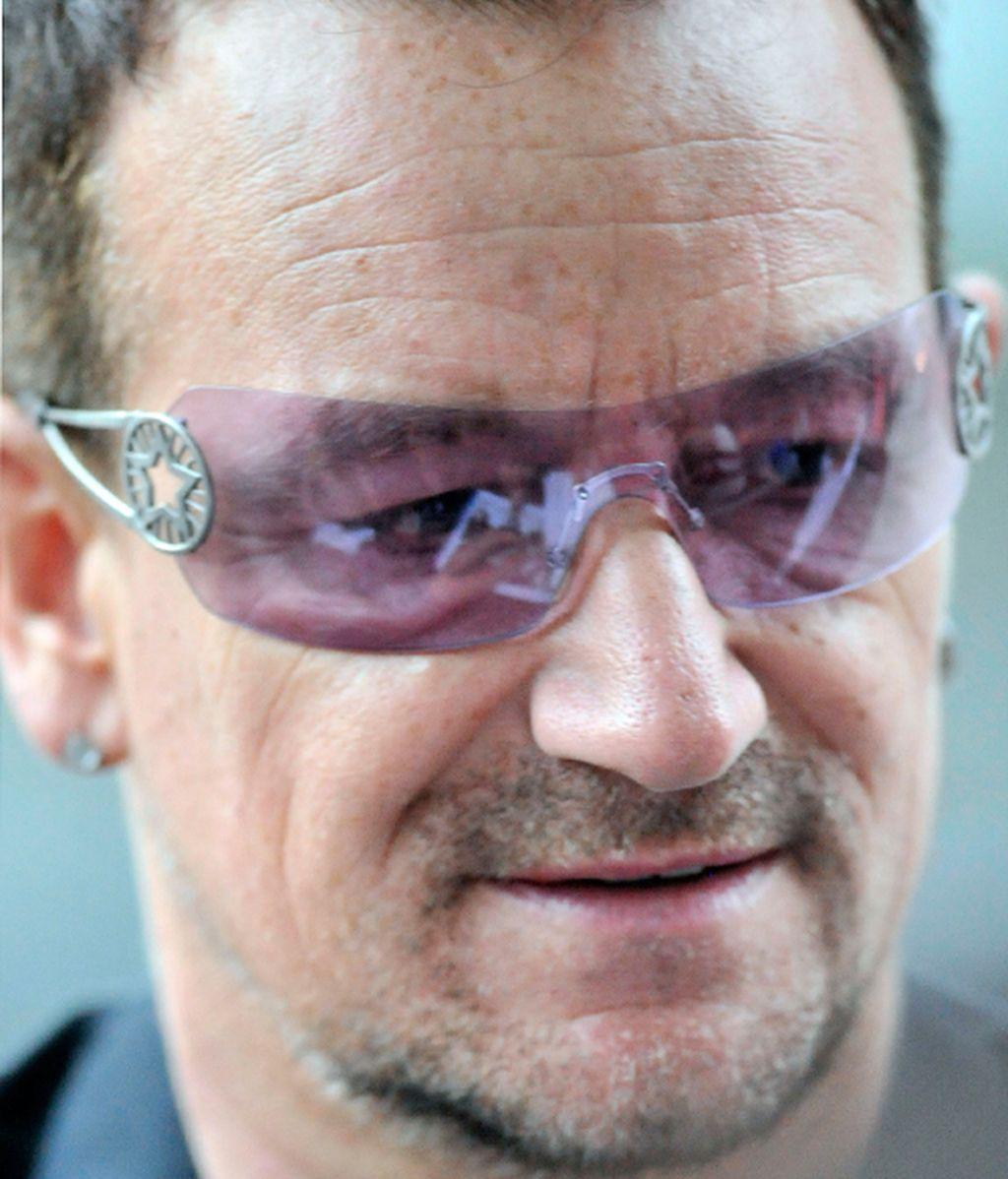 Recomendamos a Juan Carlos modelos de gafas de sol masculinas
