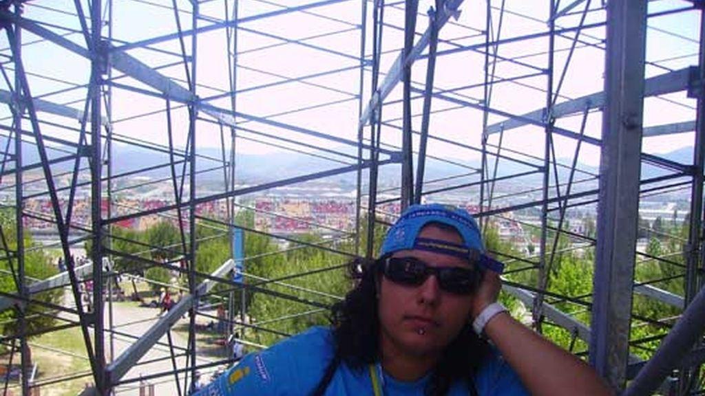 Montmeló 2007