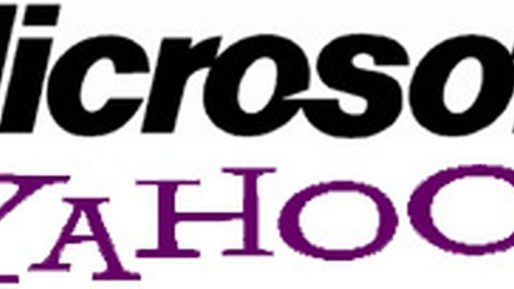 Microsoft hizo su primera oferta hace cinco meses.