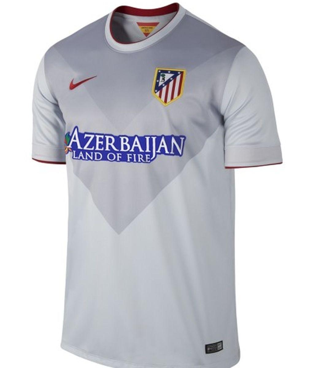 Atletico de Madrid