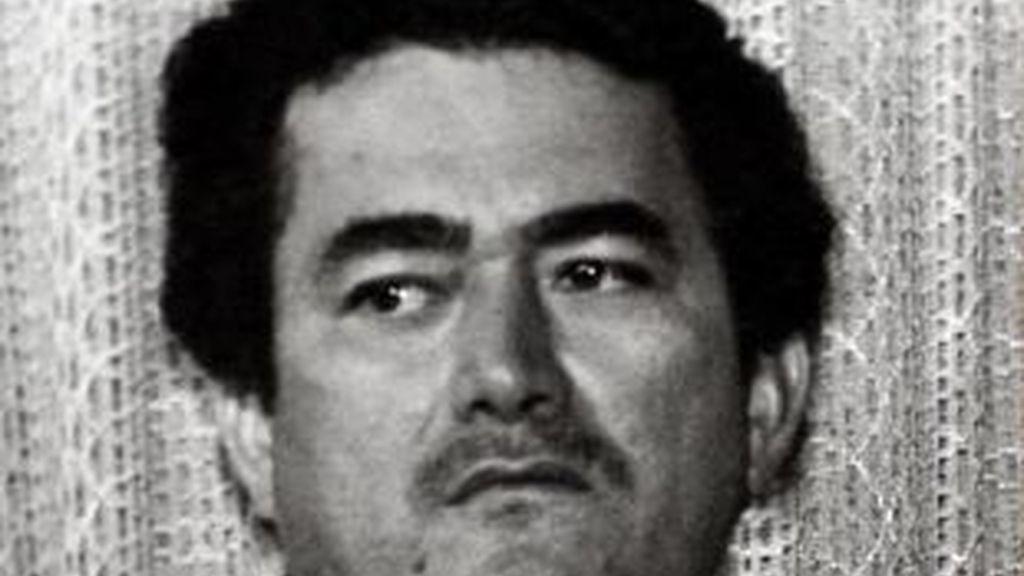 El hermano de Leónidas Vargas ha sido asesinado junto a su acompañante, actriz y modelo. Video: Informativos Telecinco