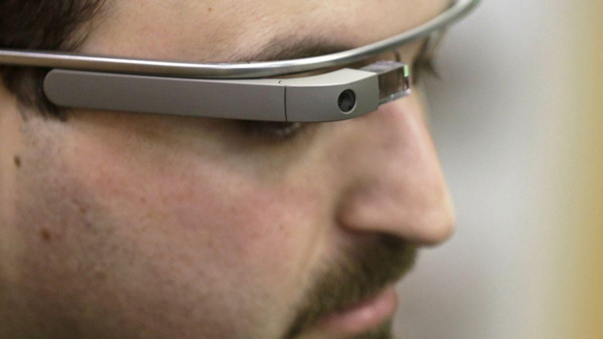 'Google Glass', un producto abocado al fracaso que no usan ni los empleados de la compañía
