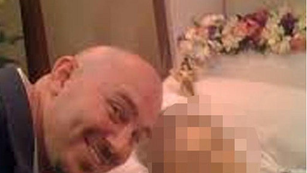 selfies mal gusto,selfi,moda de selfie,selfi con muertos,Rusia,