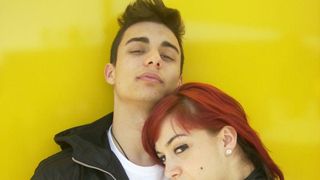 Ramón y Vero modelos
