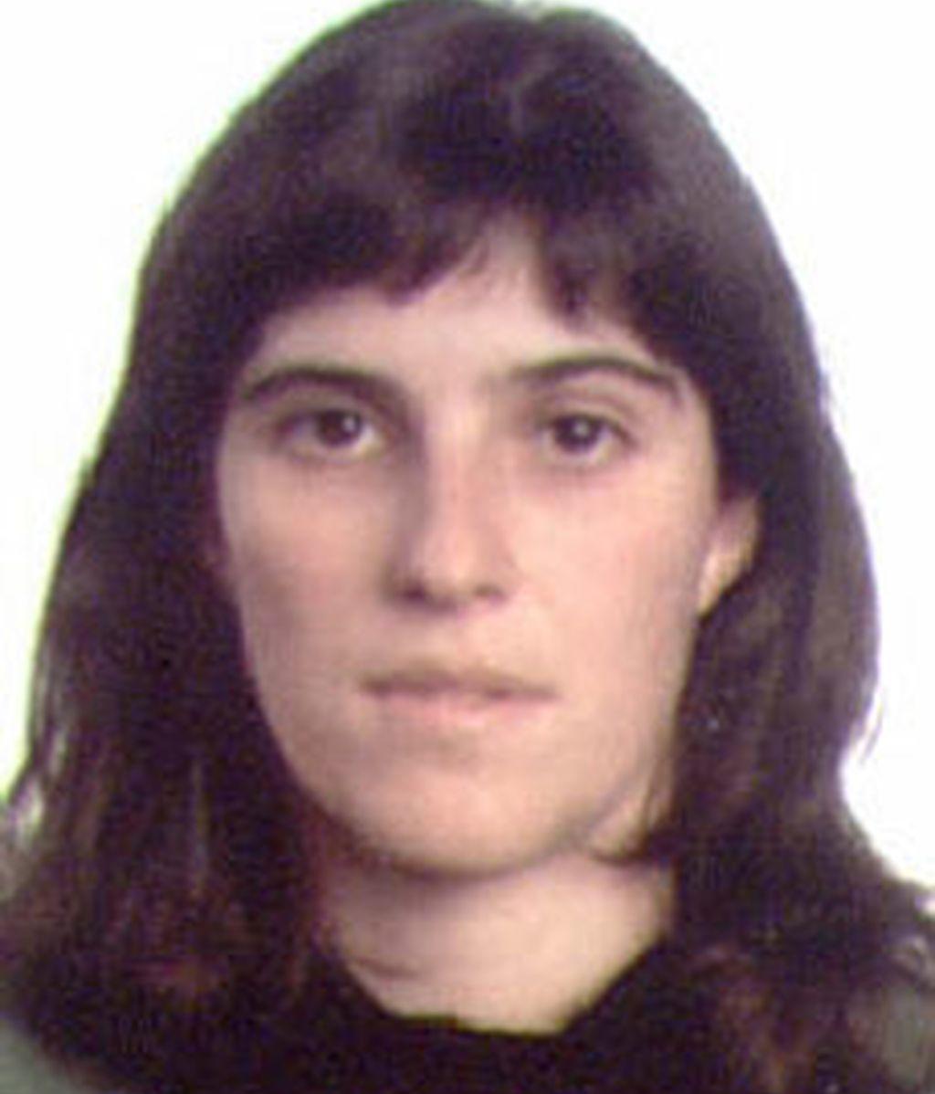 Ainara Vazquez Martinez