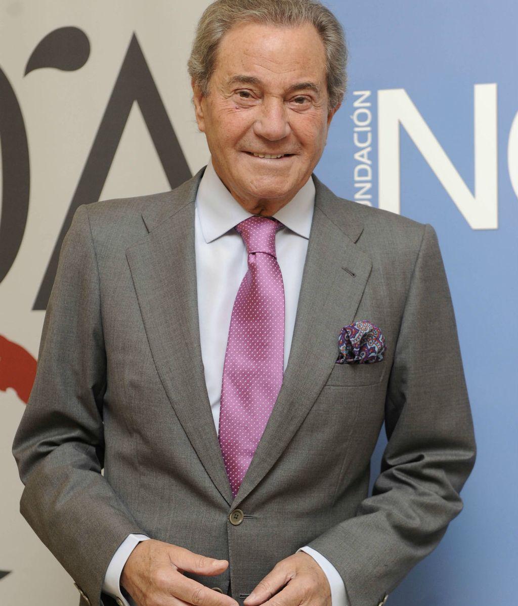 Arturo Fdez