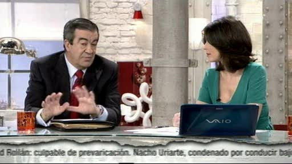 En Asturias hay un espacio electoral por cubrir