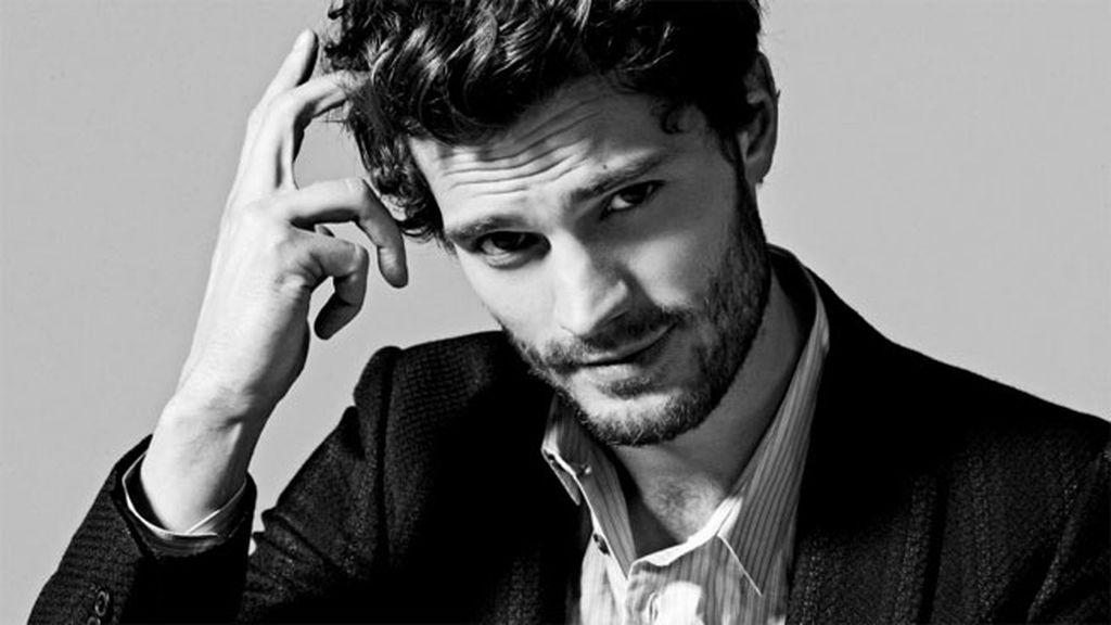 Es actor y ha trabajado de modelo para Calvin Klein o Dior