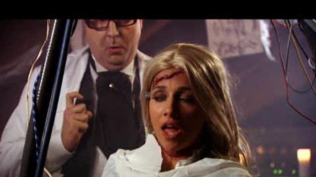 Promo Combo: Cada noche doble ración de humor en Cuatro