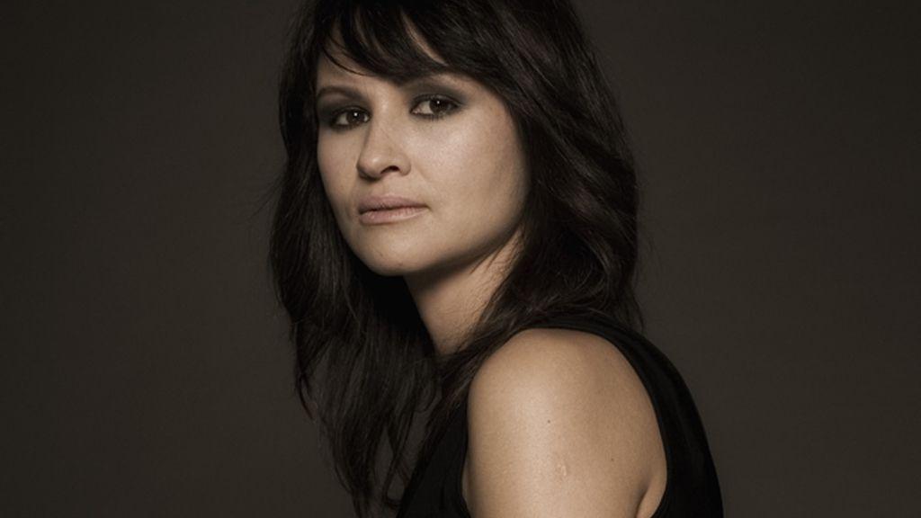 Sara Jiménez