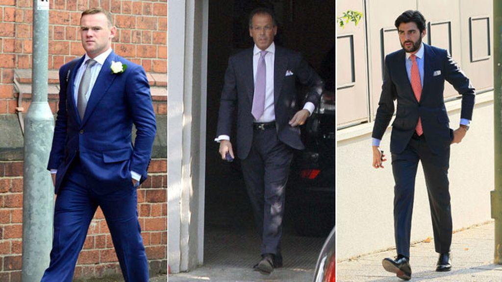 escort masculino acompañantes masculinos para bodas