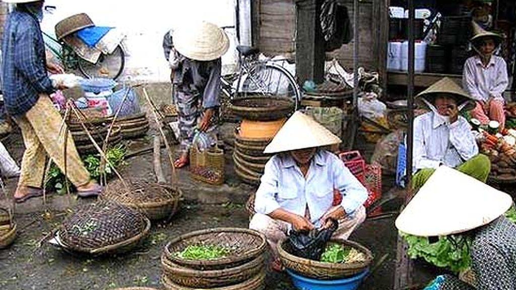 Tu viaje a Vietnam