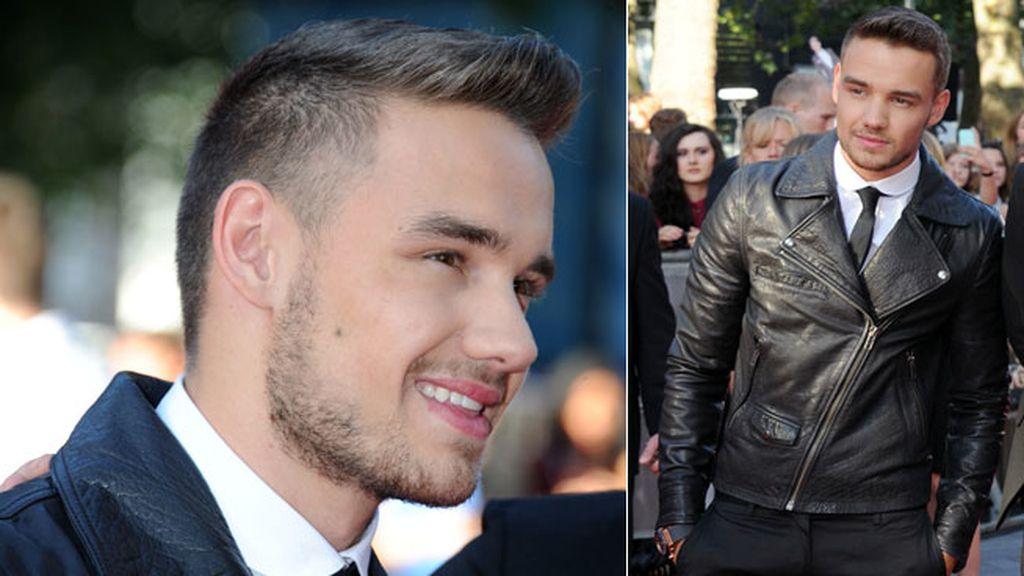 Los chicos 'One Direction', muy atentos a sus fans