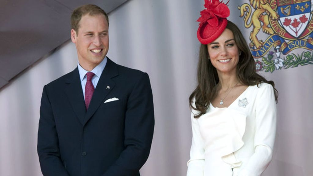 Vestidos para explicar por qué gusta tanto el estilo de Catalina Middleton