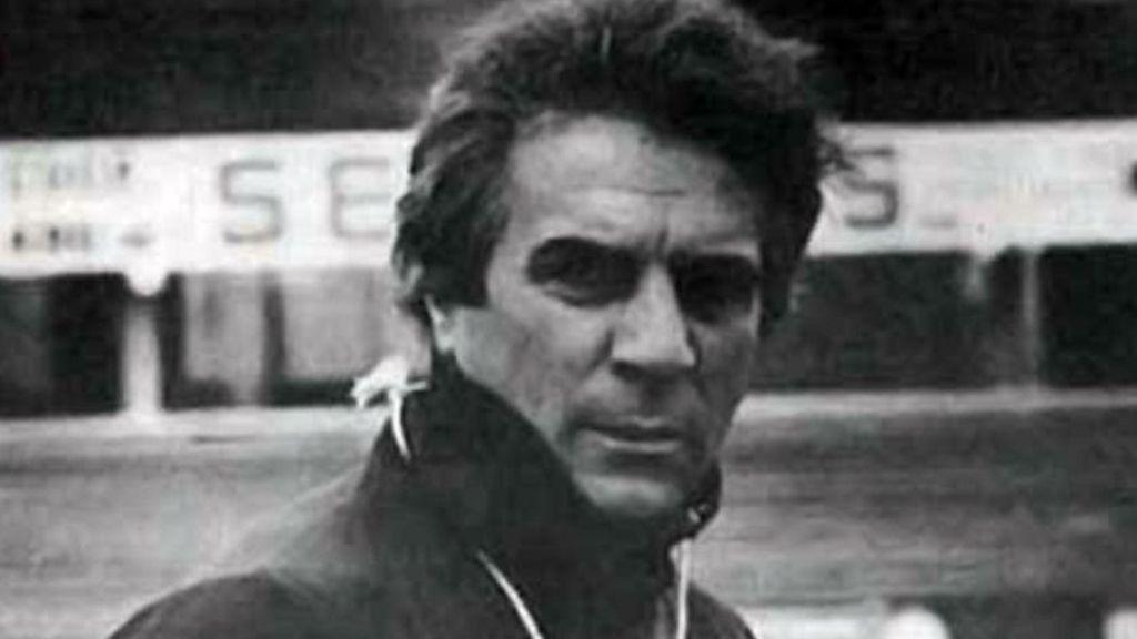 José Omar Pastoriza, 35 dias en el Atlético de Gil
