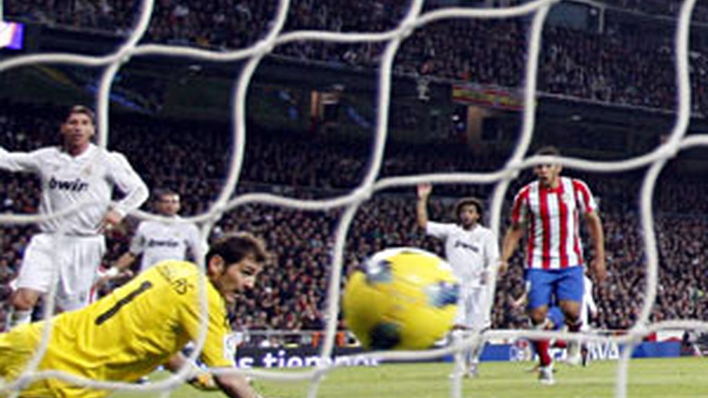 https   www.telecinco.es deportes Barcelona-busca-billete ... 21dabe1ab4bdb
