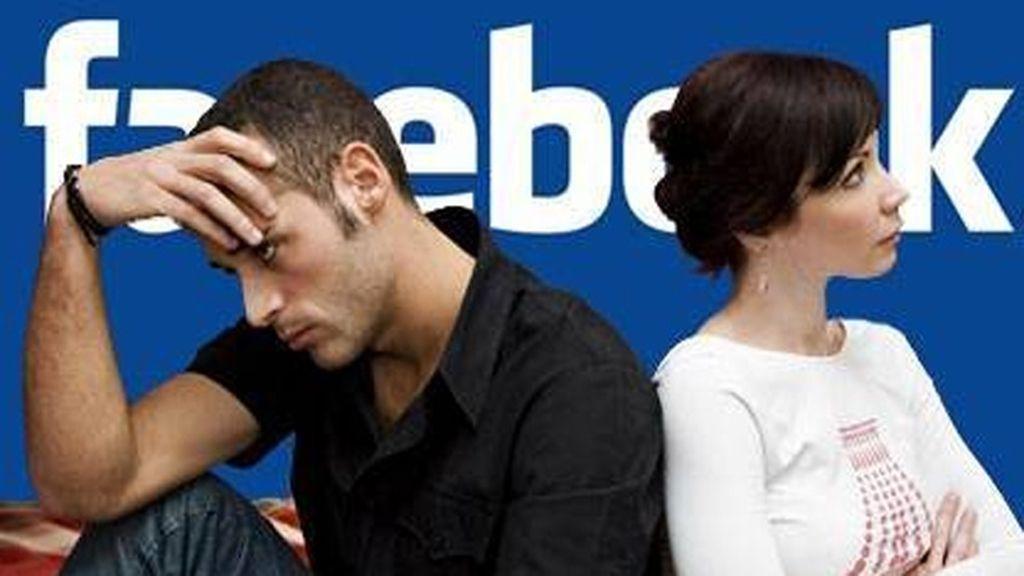 Qué hará Facebook para que no sufras tanto al romper con tu pareja