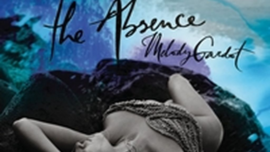 """""""The Absence"""" - 2012"""