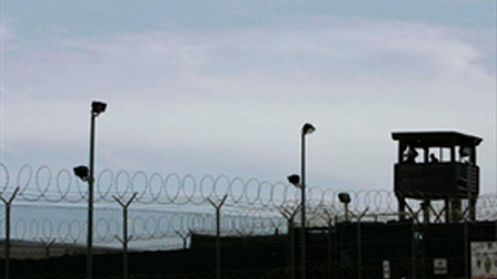 """La Iglesia cubana divulga los nombres de seis presos que serán """"acercados"""" a sus provincias de residencia"""