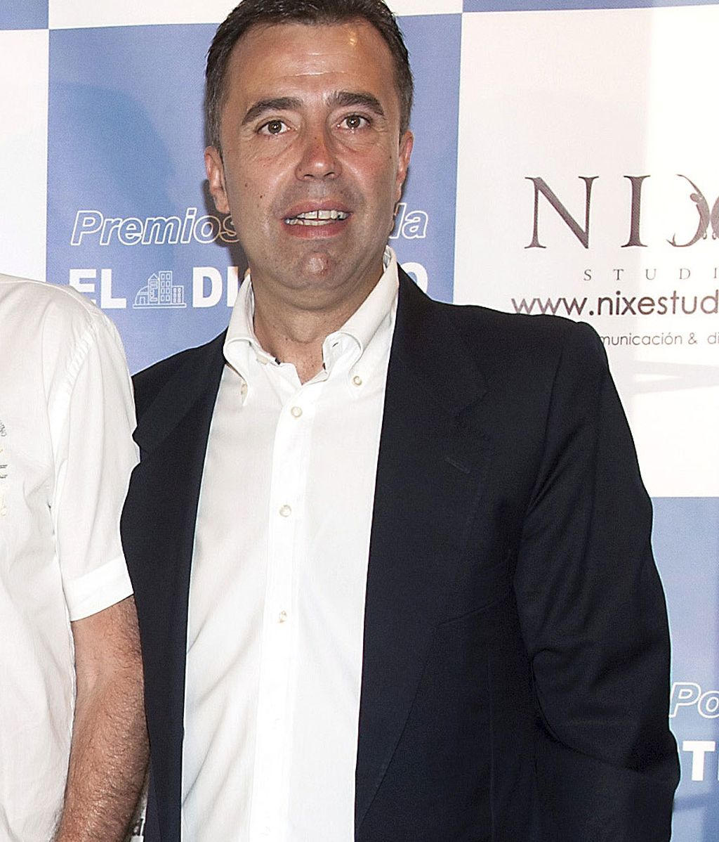 José Antonio Luque