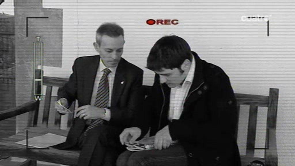 CQC: Cómo-Quién-Cuándo con Josep Anglada