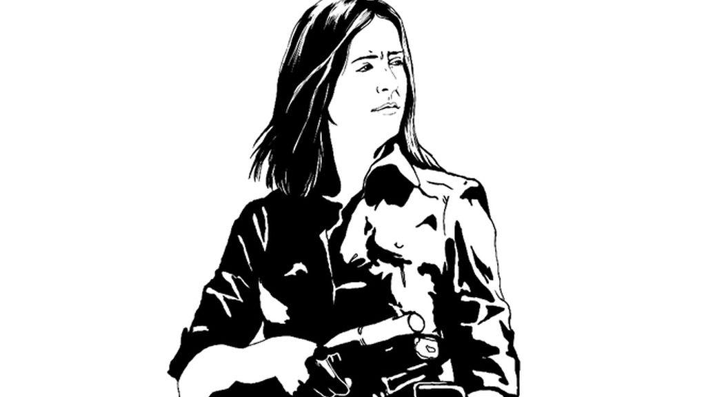 Marisa Fernández