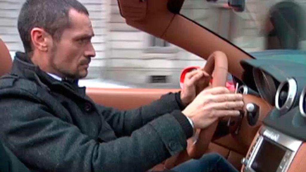 'Callejeros Viajeros' en Milán tiene un precio