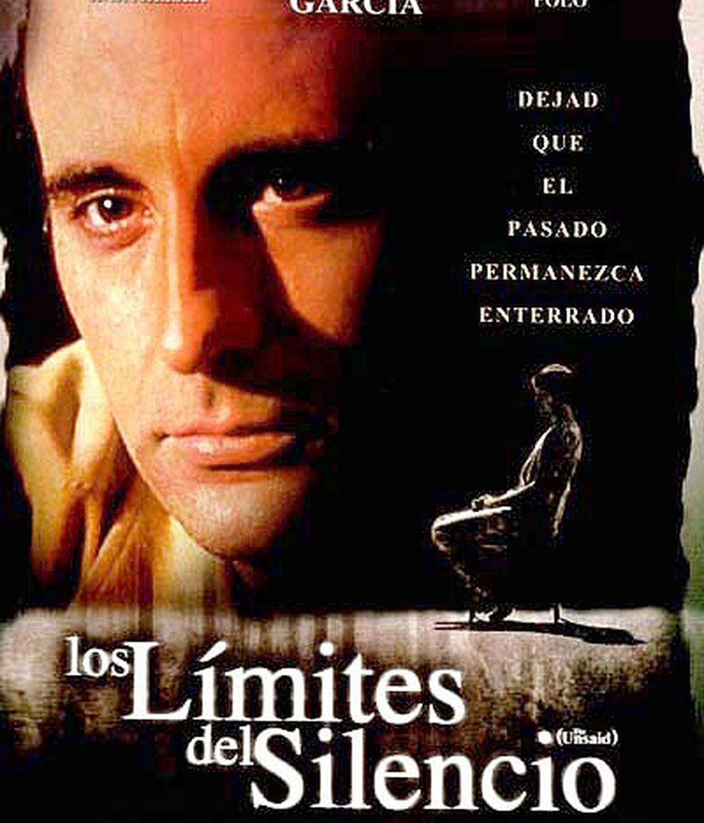 Los límites del silencio (2001)