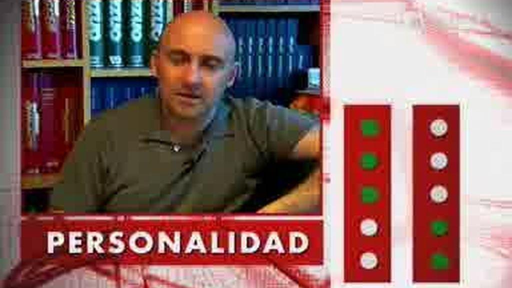 La Quiniela de Maldini: ¿Villa o Benzema?