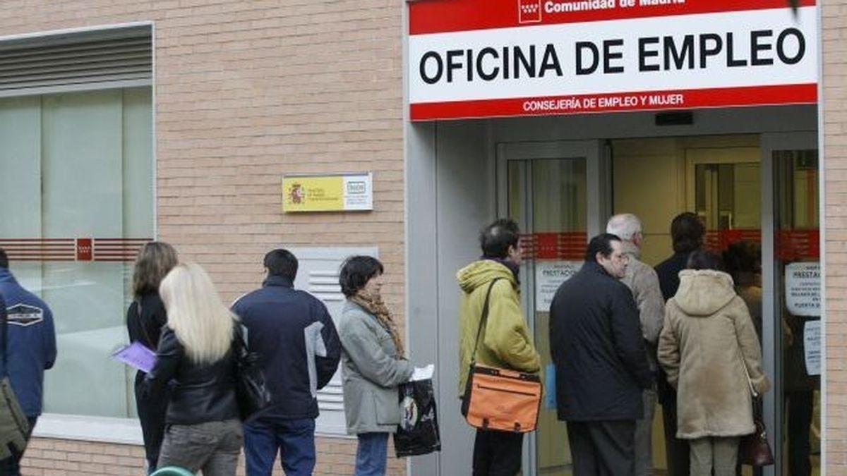 España ocupa el puesto 29 en el nuevo Índice de Capital Humano
