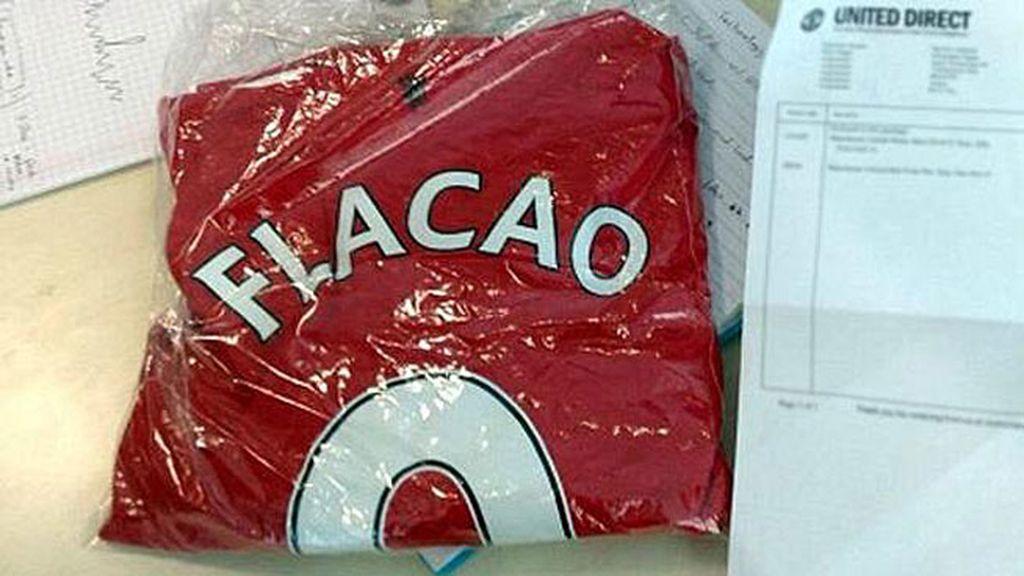 Flacao