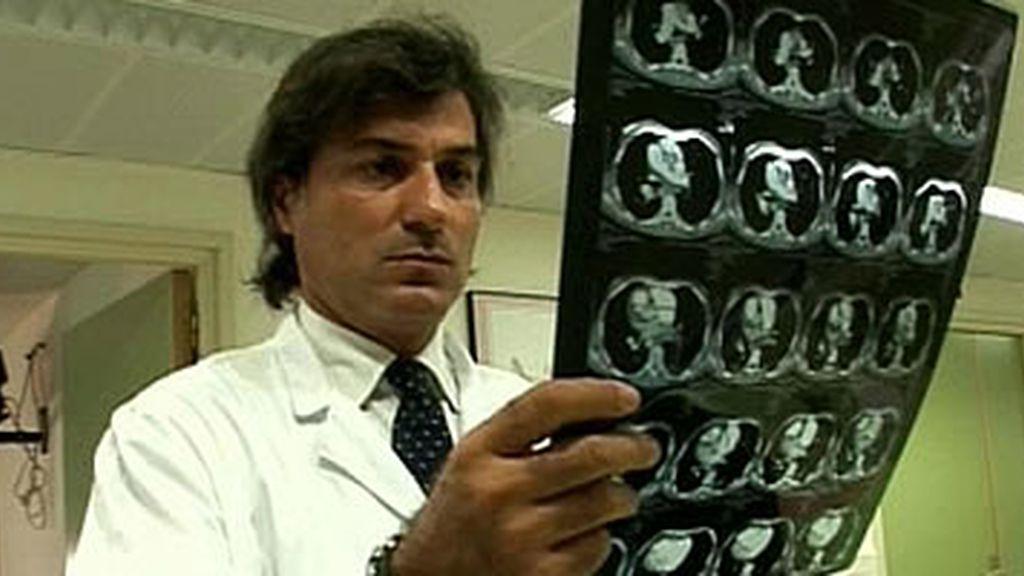 Hospital, una mirada al mundo de la sanidad en España