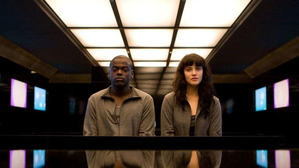 'Black mirror', una crítica a la generación 'android '