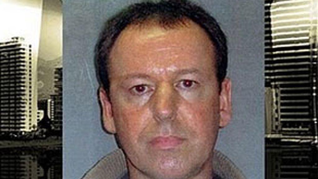 El padre de uno de los menores fallecidos es un pedófilo detenido el pasado 7 de mayo en Barcelona. Vídeo: Informativos Telecinco.