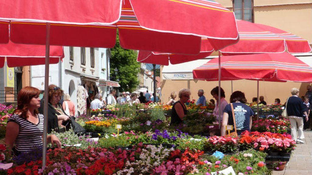 zagreb. mercado 2