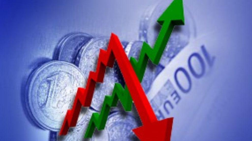 Moody's rebaja la calificación de la deuda española un peldaño