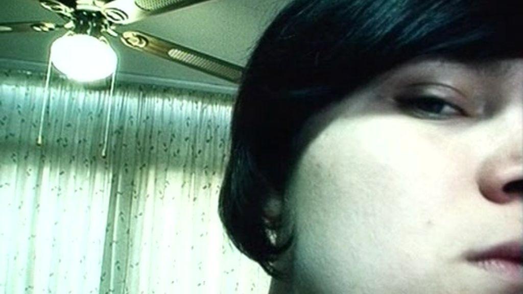Avance: Yakira tiene dentro mucho odio y resentimiento
