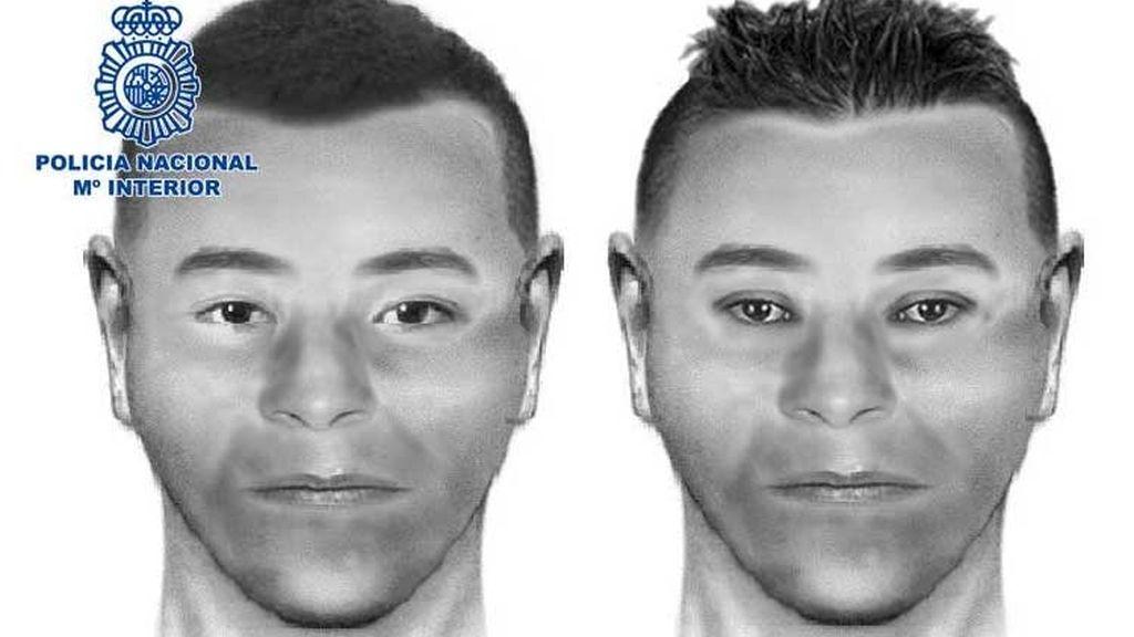 La policía pide colaboración para identificar un cadáver hallado en 2012