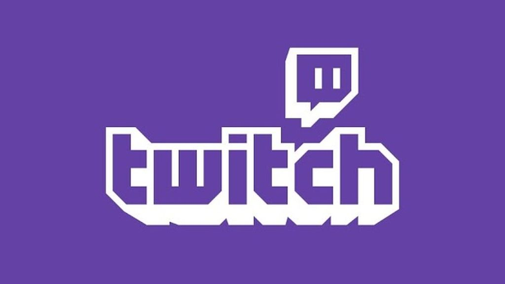 Twitch, videojuegos