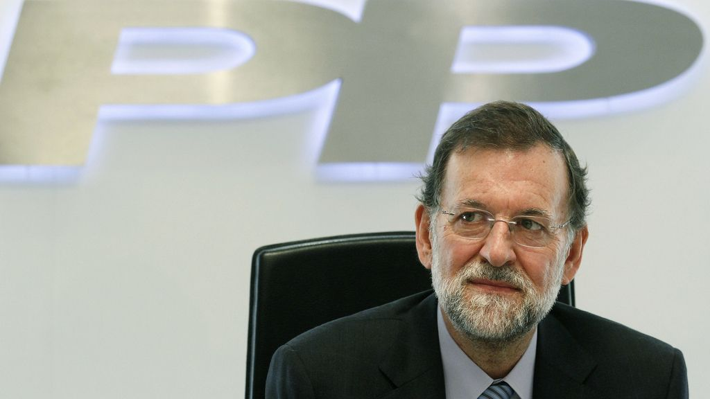 El nuevo Gobierno que prepara Rajoy