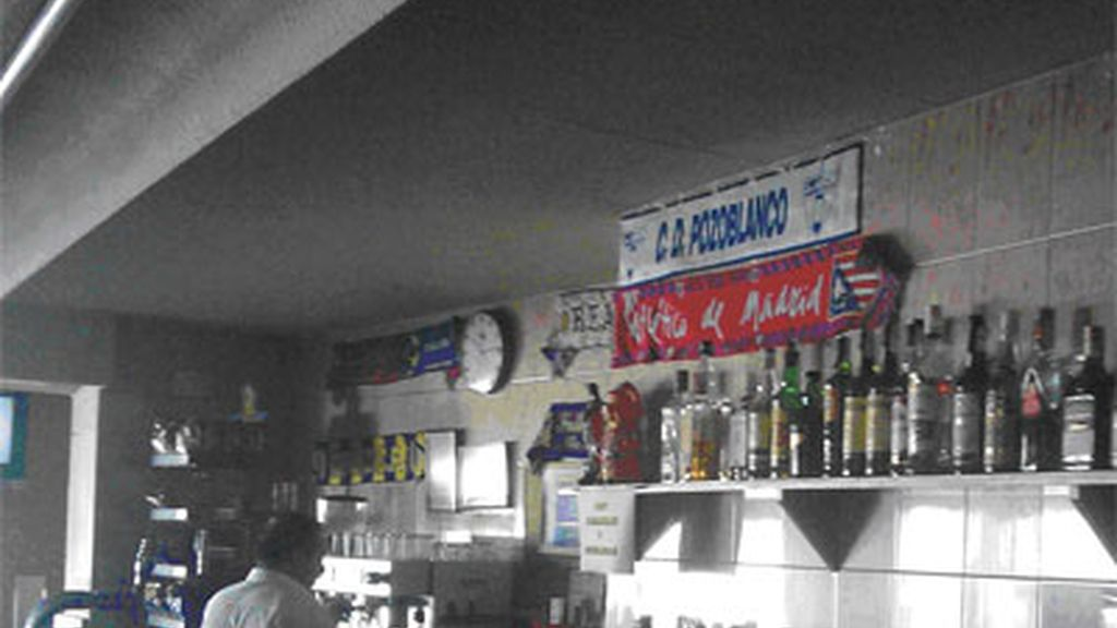 Bar Tito (Pozoblanco, Córdoba)