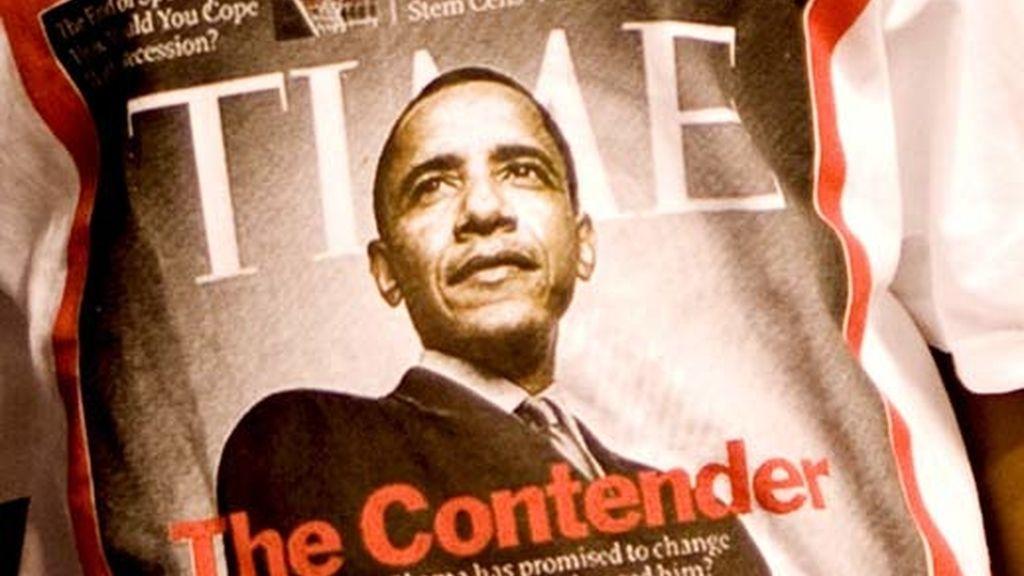 Obama estaría dispuesto a verse con Raúl Castro. Vídeo: Atlas