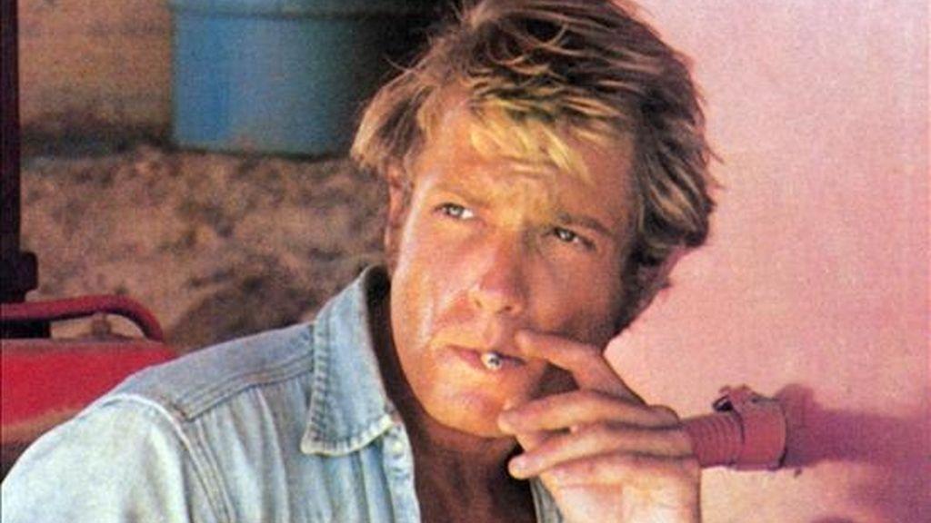 El ícono de la industria pornográfica, director y productor de teatro John Robert Stillman, conocido como Jack Wrangler, murió en Nueva York (EEUU), a los 62 años a causa de una enfermedad pulmonar. EFE