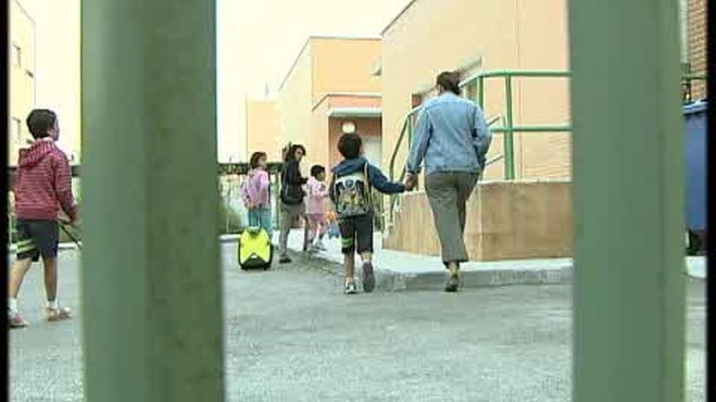Colegios concertados multados por cobrar cuotas ilegales