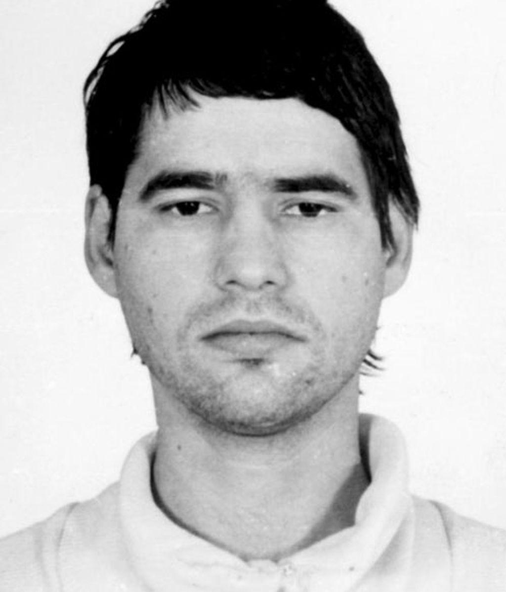 La Audiencia Nacional ordena la búsqueda y captura de Antonio Troitiño