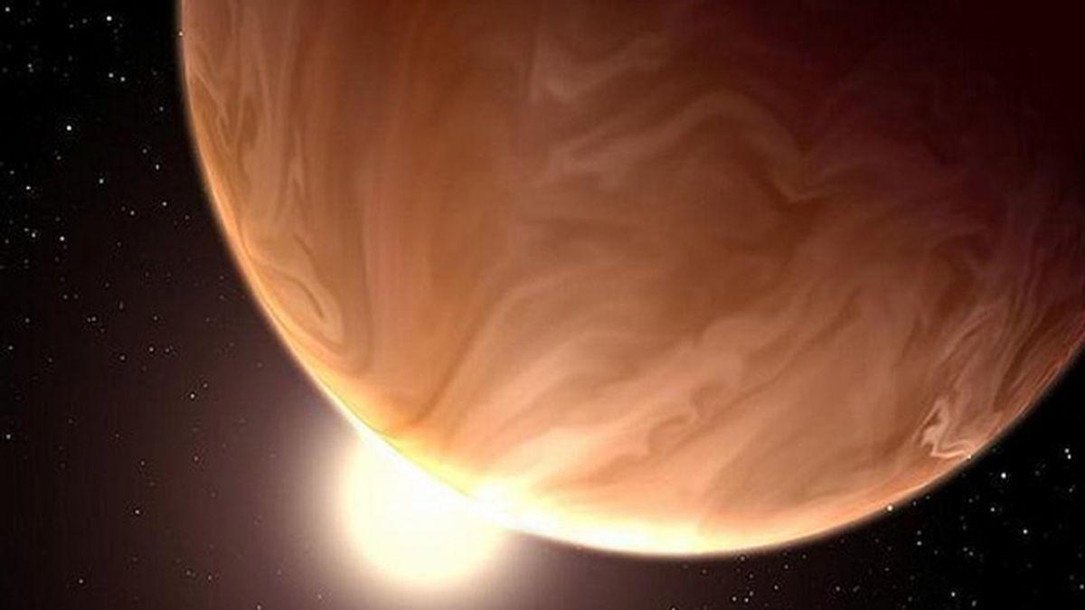 Un 26% desconocen que la Tierra gira alrededor del Sol