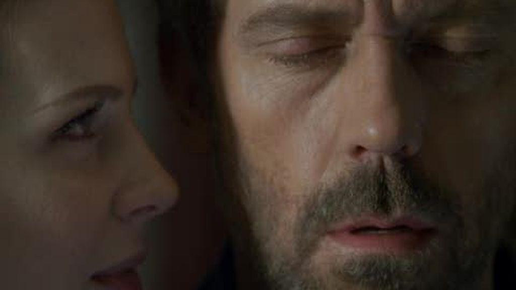 Promo House: Lo has visto en Cuatro...pero volverá