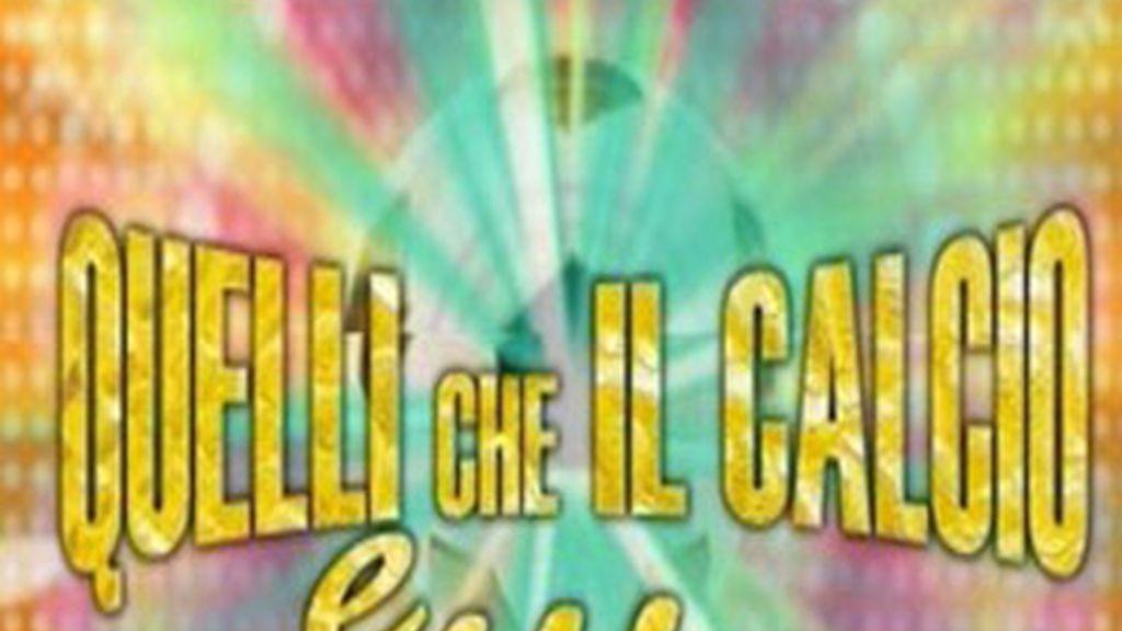 Mafiosos italianos contactan con 'capos' mandando mensajes a un programa de televisión