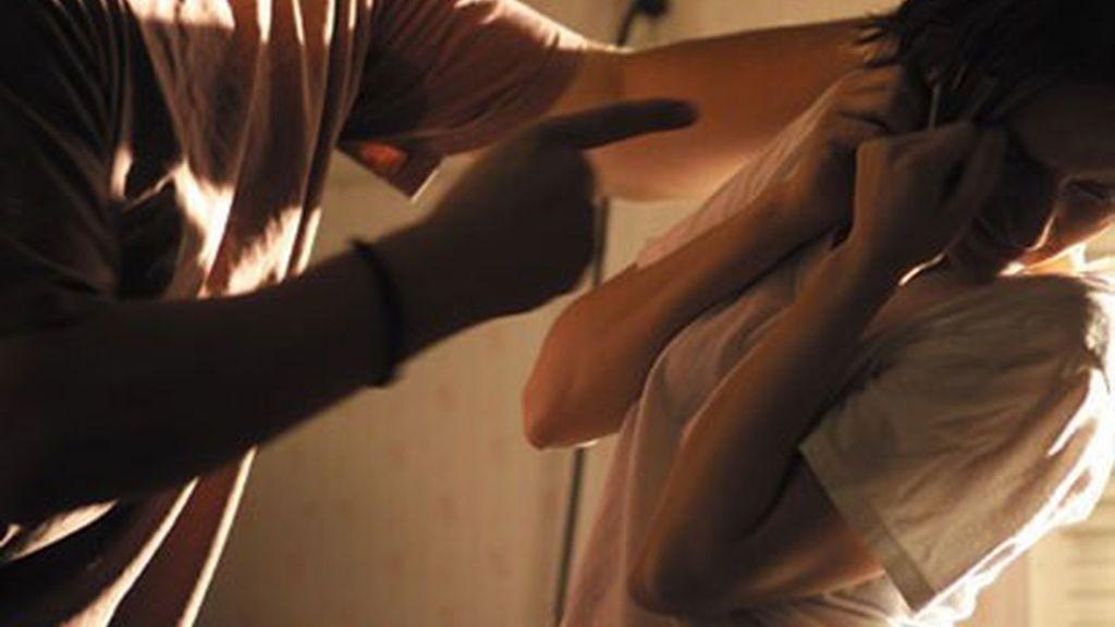 Un total de 60 mujeres murieron a manos de sus parejas o ex parejas en el año 2009.