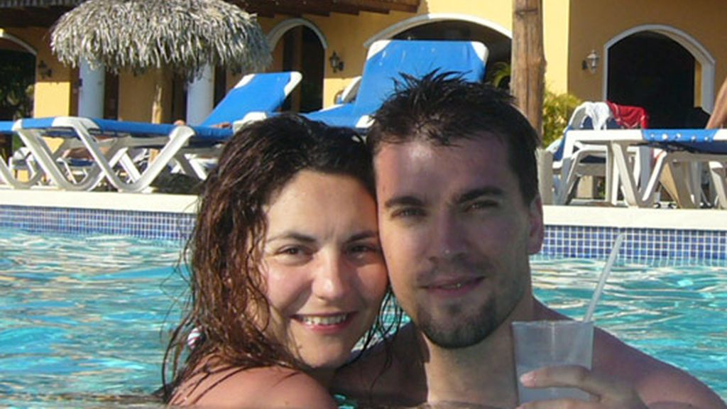 Relax en Guanacaste